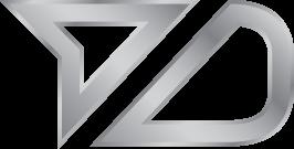 Dockzilla Brand Icon