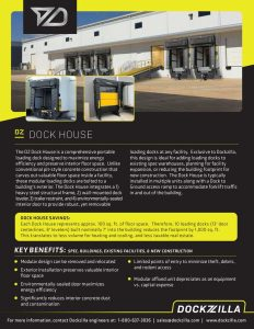 DOCK_HOUSE_SELLSHEET_OCT-2019