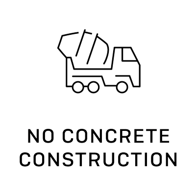 dh-icon-noconcrete-01-03